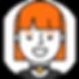 brandy-avatar.png