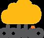 dokkio_stacked_logo.png