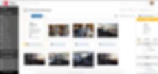 Slack_screenshot2.png