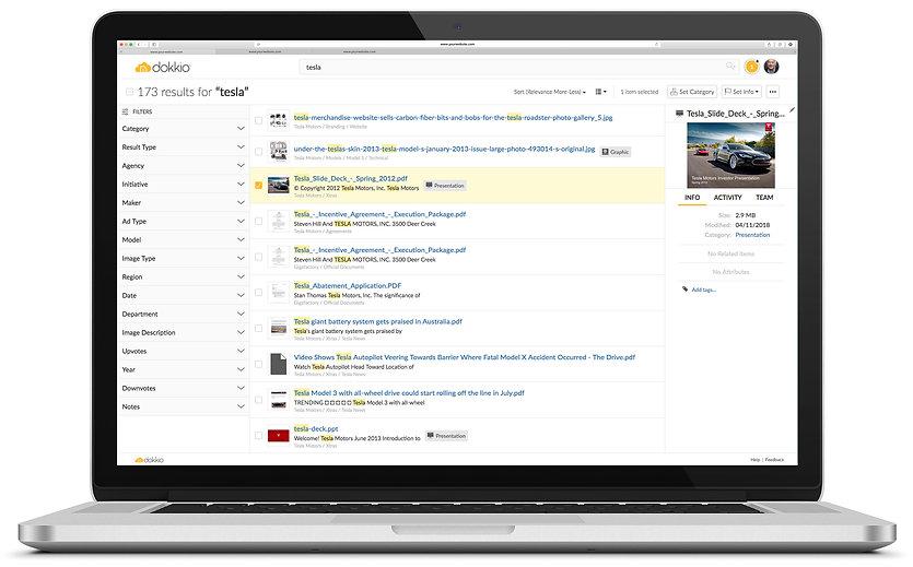 Laptop_Search.jpg