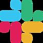 slack_color_logo1.png
