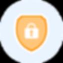 security-circle.png