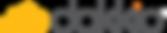 dokkio_logo_horizontal(R).png