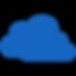 OneDrive_logo.png