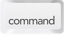 command-button.png