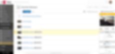 Slack_screenshot1.png