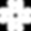 Slack_white_logo1.png