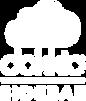 Dokkio_Sidebar_white_logo.png