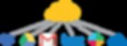 Dokkio_landing_page_platform_logos_color