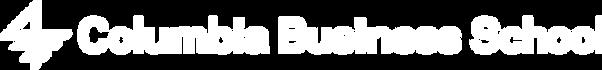CBS_white_logo.png