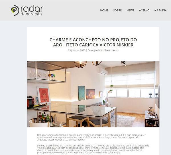 Noticia_radar_decoração.JPG