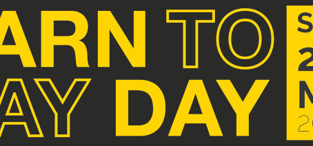 Learn To Play Day 2019