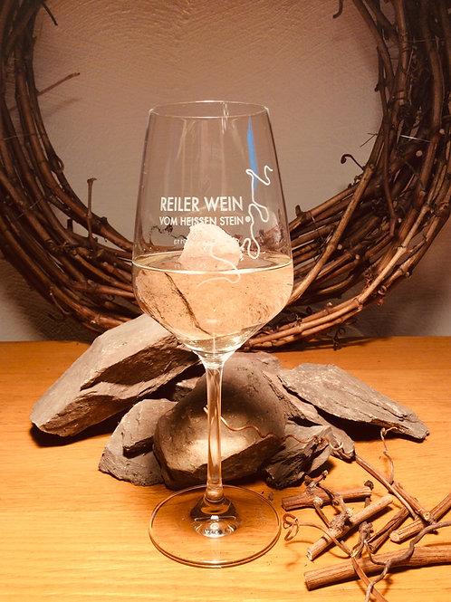 Weinpreisliste