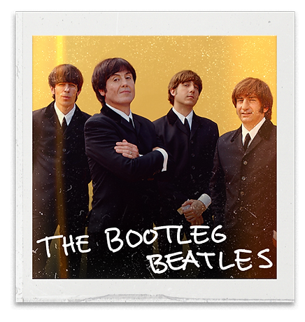 CTE_Artist_Bootleg_beatles.png