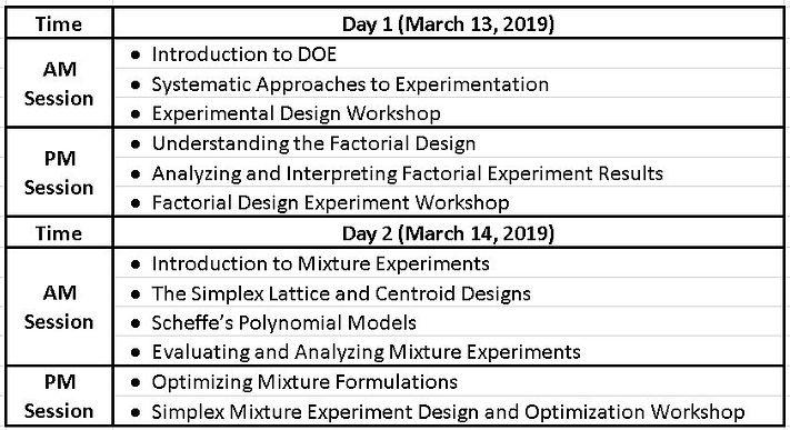 March 13-14 2019 DOE.JPG