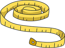measuring tape button.png