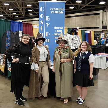 booth with staff LC18.jpg