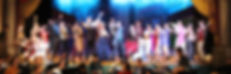 edwin drood cast waxahachie 2018.jpg
