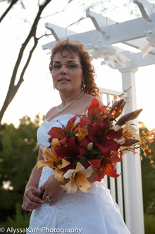 Wedding+-133.jpg