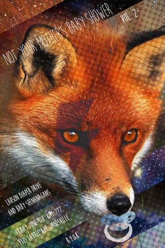 Psychodelic Fox Invite.jpg