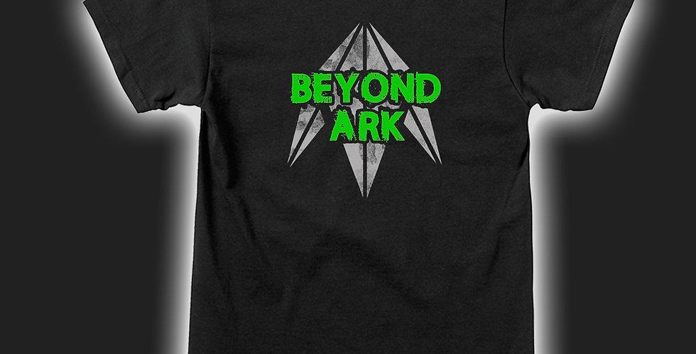 Beyond Ark Tshirt