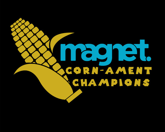 Corn-ament Magnet Logo blackbkgrd.jpg