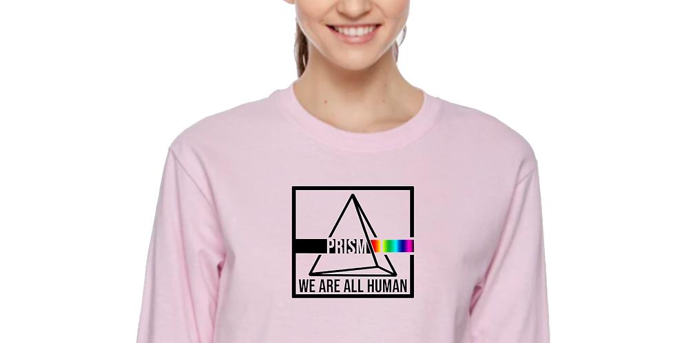 Prism Longsleeve