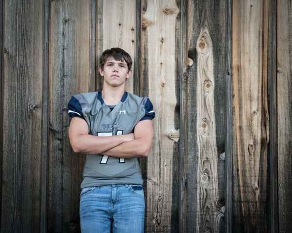 Caleb seniors-19.jpg