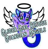 Glider Girl Guardian Angels logo no bg.p