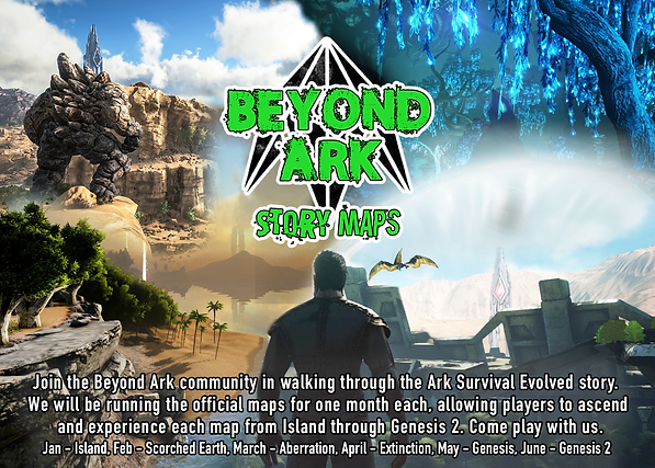 Beyond Ark Story Maps banner copy.png
