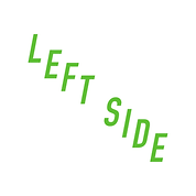 Left Side icon.png