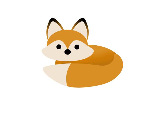 Fox copy.jpg