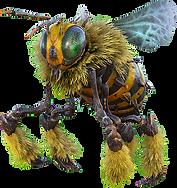 giantbee.png