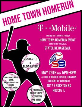 T-mobile Fundraiser.jpg