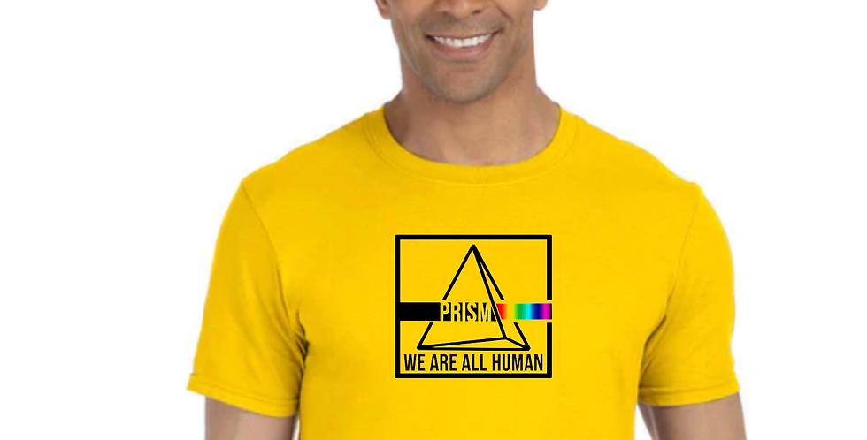 Prism Tshirt