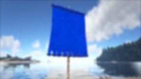 Single_Panel_Flag_PaintRegion1 copy.jpg
