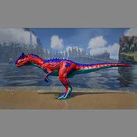 Dino Coloring.jpg