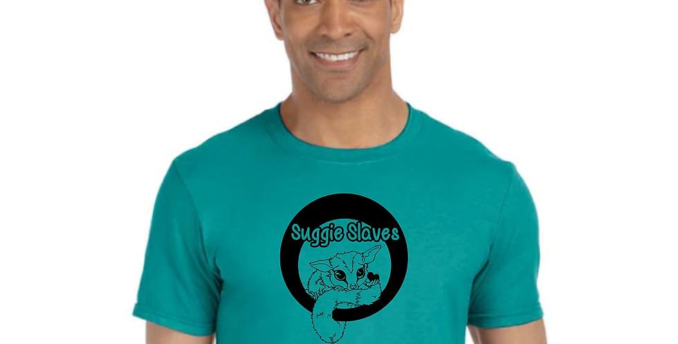 Suggie Slaves Tshirt