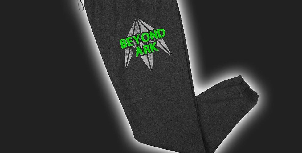 Beyond Ark Sweatpants