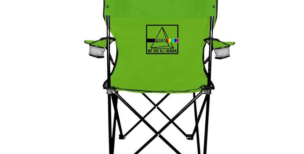 Prism Folding Chair