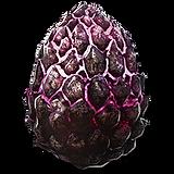 Rock_Drake_Egg_(Aberration).png
