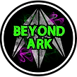 Beyond Ark logo 3 super color copy.png