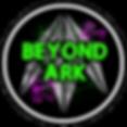 Beyond Ark logo 3 super color copy.png