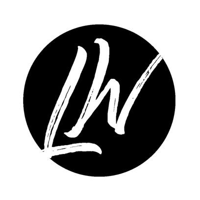 light writer logo.jpg