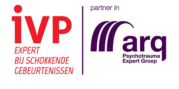IVP_logo.jpg