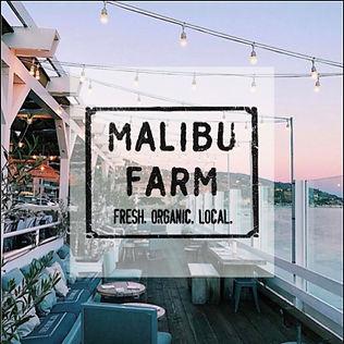 farm.001.jpeg