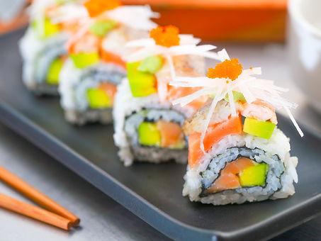 Make-Rainbow-Sushi-Rolls-Step-11.jpg