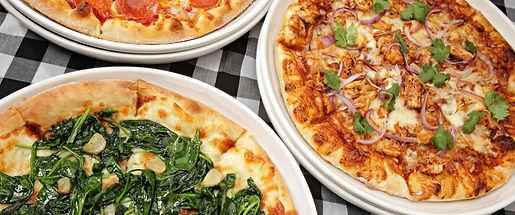 marias-pizzas-cropped.jpg
