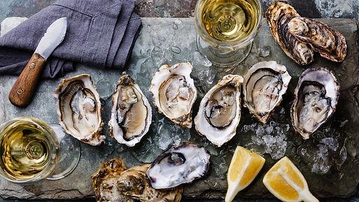 1600-oysters_1200x630.jpg