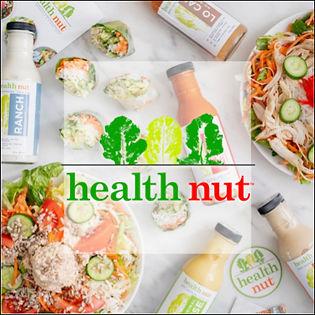 healthnut.001.jpeg